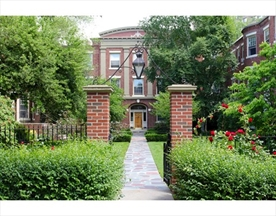 Property for sale at 139 Beaconsfield Road - Unit: B-2, Brookline,  Massachusetts 02445