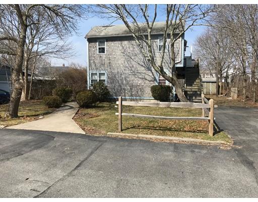 45 Ridgewood Ave, Barnstable, MA 02601