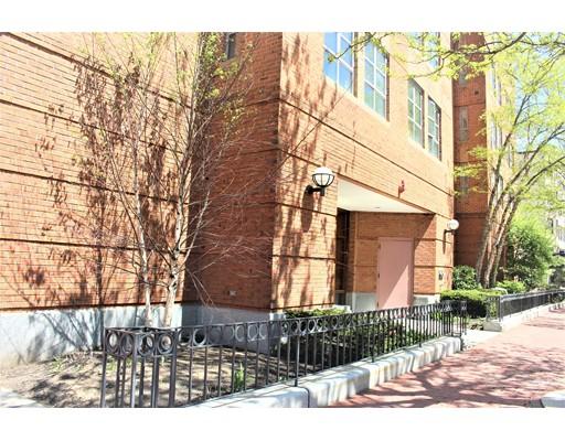 931 Massachusetts Avenue, Cambridge, Ma 02139