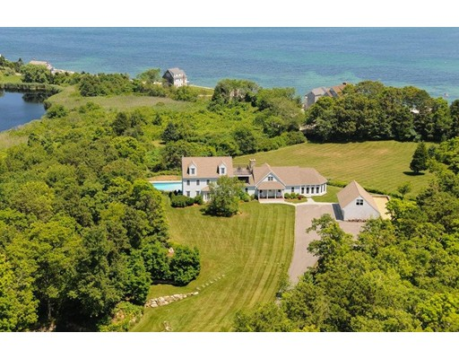296 Center Hill Road, Plymouth, MA