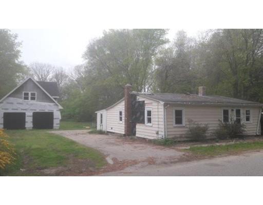 4 Stead Avenue, Attleboro, MA