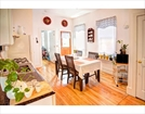 329 SUMNER ST, BOSTON, MA 02128  Photo 8