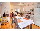 329 SUMNER ST, BOSTON, MA 02128  Photo 11