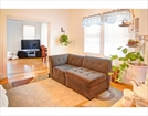 329 SUMNER ST, BOSTON, MA 02128  Photo 12