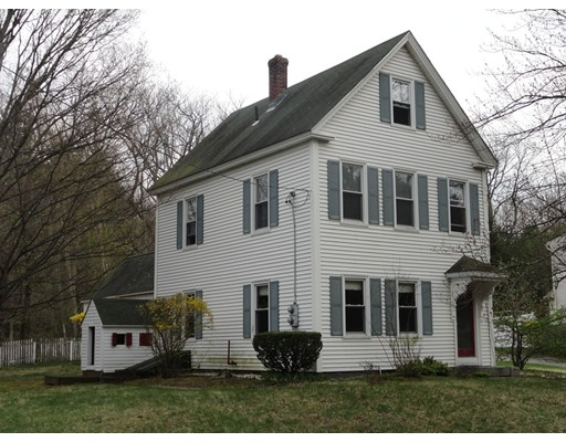 49 State Road East, Westminster, MA
