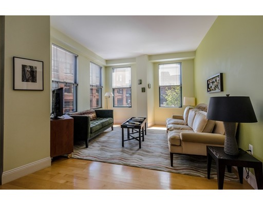 485 Harrison Avenue, Boston, MA 02118