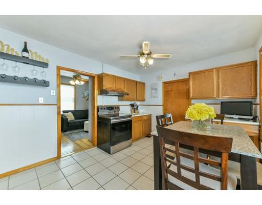 398 Bryant Street, Malden, MA 02148