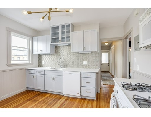 72 Bakersfield Street, Boston, MA 02125