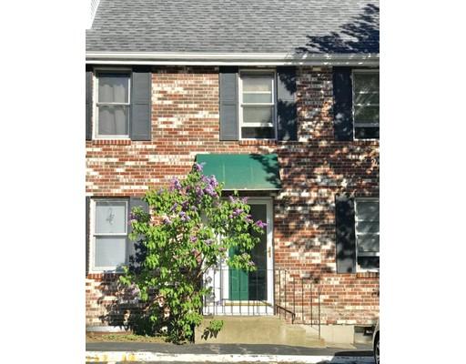 278 Manning Street, Hudson, MA 01749