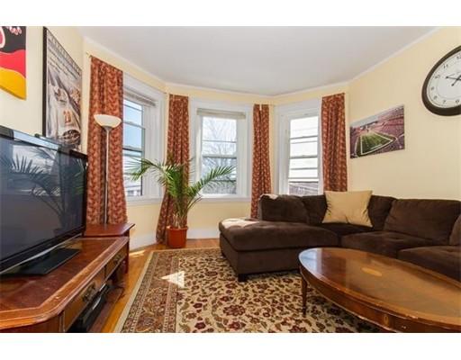 311 Allston Street, Boston, MA 02135