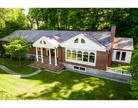Property for sale at 75 Lee Street, Brookline,  Massachusetts 02445