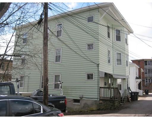 9 Crescent Street, Southbridge, MA 01550