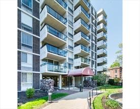 Property for sale at 60 Babcock - Unit: 43, Brookline,  Massachusetts 02446