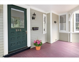 Property for sale at 213 Gardner Rd, Brookline,  Massachusetts 02445
