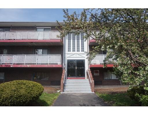 126 Beaver Street, Framingham, MA 01702