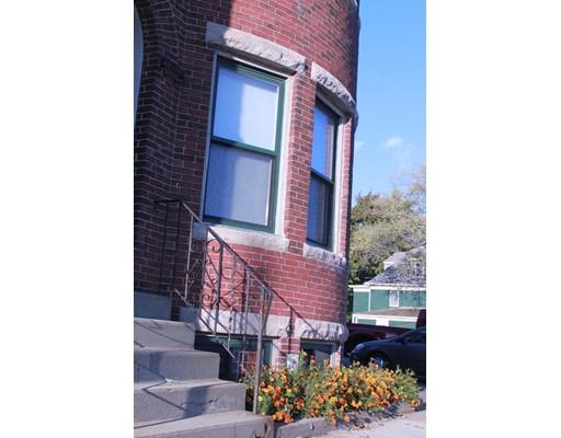 189 Cambridge Street, Boston, Ma 02134