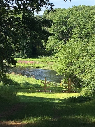 lot 7 Belle Lane, Needham, MA, 02492,  Home For Sale
