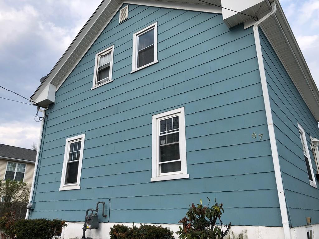67 Sisson, Providence, RI, 02909 | Jack Conway