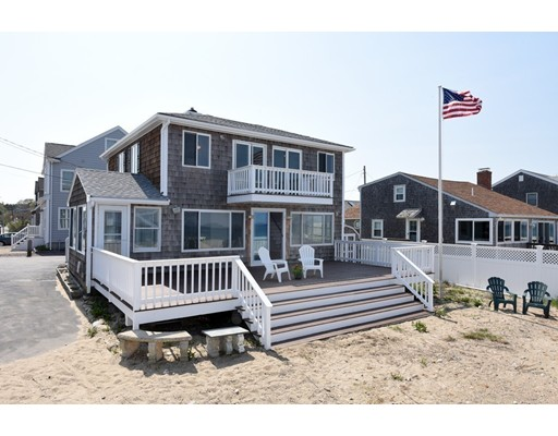12 Constitution Road, Marshfield, MA