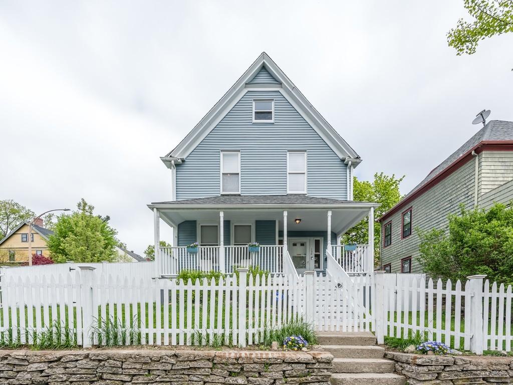 156 Ashmont St, Boston, MA 02124   Boston Proper Real Estate   Real ...
