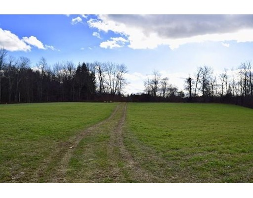 27 + 0 North Rd, Westfield, MA 01085
