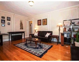 Property for sale at 1450-1454 - Beacon St - Unit: 743, Brookline,  Massachusetts 02446