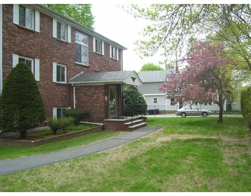 52 Purchase Street, Danvers, MA 01923