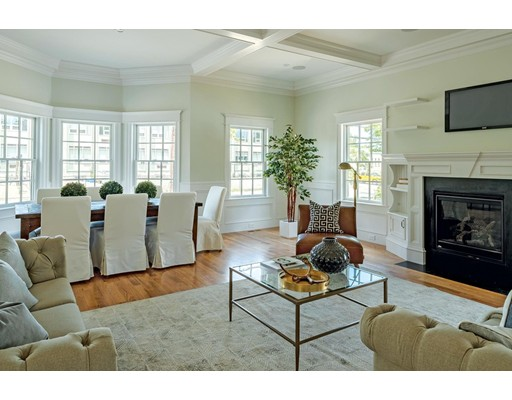 22 Walnut Park, Newton, MA 02458