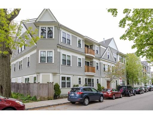 131 Green Street, Boston, MA 02130