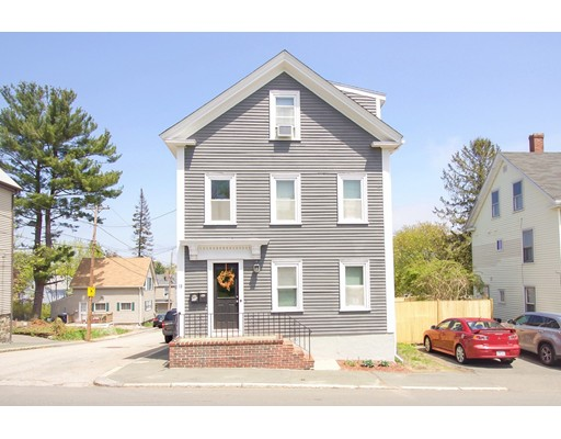 10 Tremont St, Salem, MA 01970
