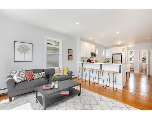 10 Caldwell Ave, Somerville, MA 02143