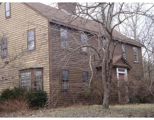 384-C Wareham Street, Middleboro, MA