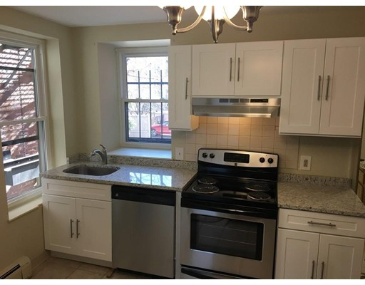 144 St Botolph Street, Boston, Ma 02115