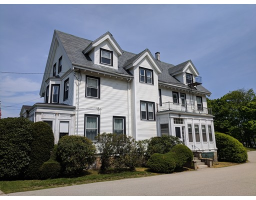 247 Pleasant Street, Weymouth, MA 02190