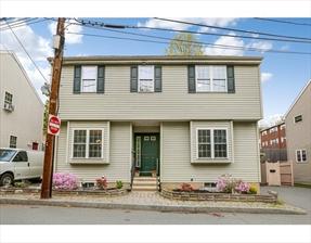 3 Constance Rd, Boston, MA 02132