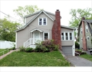 23 BERWICK RD, LONGMEADOW, MA 01106  Photo 1