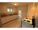 23 BERWICK RD, LONGMEADOW, MA 01106  Photo 9
