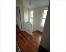 23 BERWICK RD, LONGMEADOW, MA 01106  Photo 14