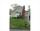 23 BERWICK RD, LONGMEADOW, MA 01106  Photo 18