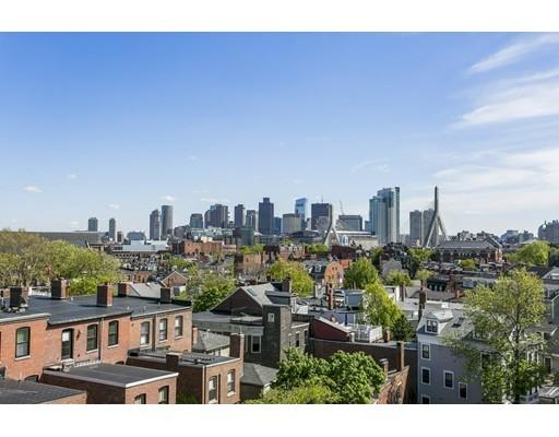 44 High Street, Unit 9, Boston, MA 02129