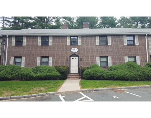 157 Norton Avenue, Easton, MA 02375