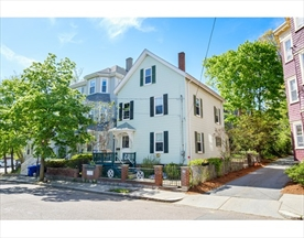 Property for sale at 10 Rice Street, Brookline,  Massachusetts 02445