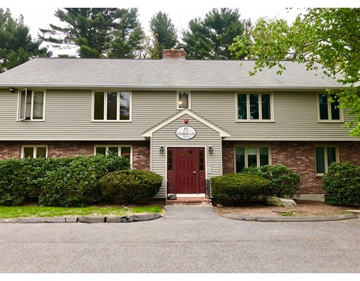 15 Pinebrook Lane, Easton, MA 02375