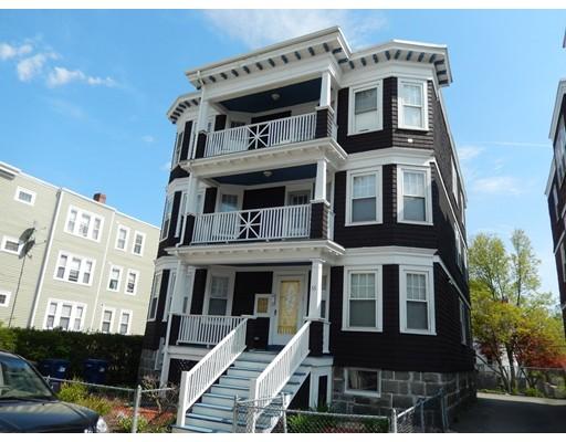 55 Whitten Street, Boston, MA 02122
