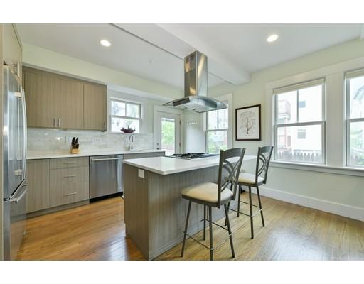 43 Salcombe Street, Boston, MA 02125