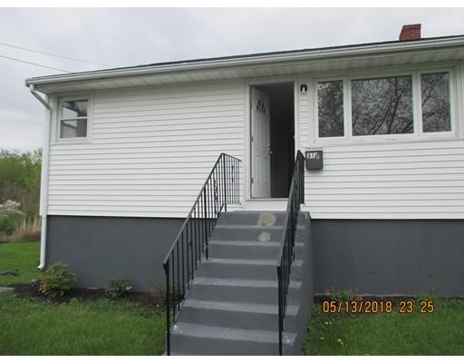31 Bradstreet, Danvers, MA 01923