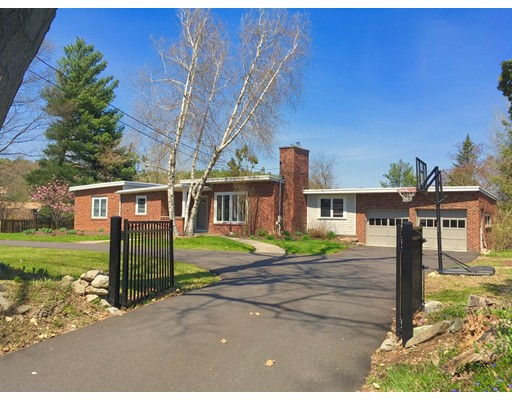 5 Valley Road, Southborough, Ma