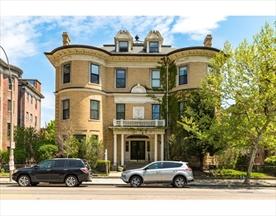 Property for sale at 465 Washington Street - Unit: 1, Brookline,  Massachusetts 02446