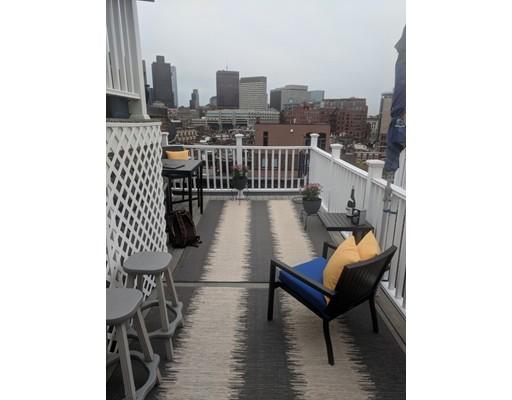 36 Hull, Boston, Ma 02113