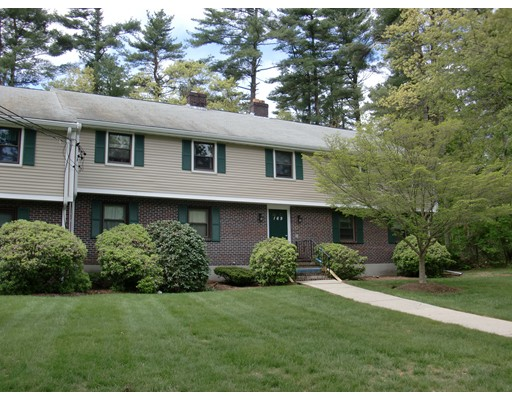 169 Norton Avenue, Easton, MA 02375